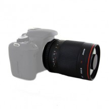 LMR025500T_~_Albinar_500mm_Super_Telephoto_Mirror_Lens_T_Mount-03-1